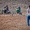 Race2-BSS-12-10-2011_0008