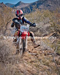 Race2-BSS-12-10-2011_0046