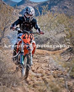 Race2-BSS-12-10-2011_0050