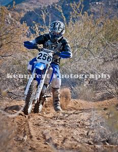 Race2-BSS-12-10-2011_0051