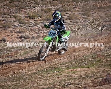 Race2-BSS-12-10-2011_0020