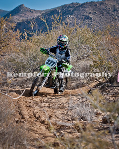 Race2-BSS-12-10-2011_0042