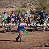 Race2-BSS-12-10-2011_0004