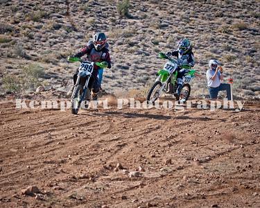 Race2-BSS-12-10-2011_0009
