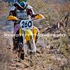 Race2-BSS-12-10-2011_0035