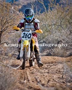 Race2-BSS-12-10-2011_0059
