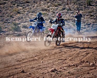 Race2-BSS-12-10-2011_0011