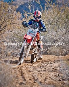 Race2-BSS-12-10-2011_0044