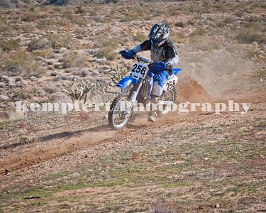 Race2-BSS-12-10-2011_0019