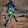 Race2-BSS-12-10-2011_0028