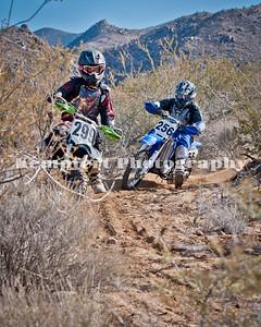 Race2-BSS-12-10-2011_0038