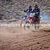 Race2-BSS-12-10-2011_0012