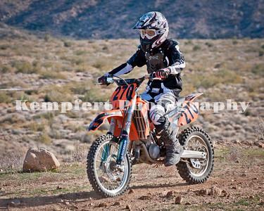 Race2-BSS-12-10-2011_0022
