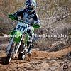 Race2-BSS-12-10-2011_0027