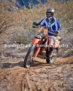 Race2-BSS-12-10-2011_0065