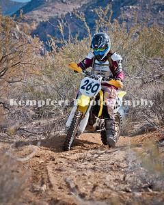 Race2-BSS-12-10-2011_0058