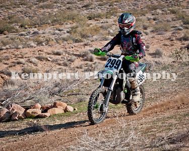Race2-BSS-12-10-2011_0015