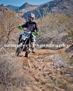 Race2-BSS-12-10-2011_0056