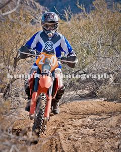 Race2-BSS-12-10-2011_0066