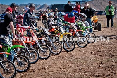 Race3-BSS-12-10-2011_0001