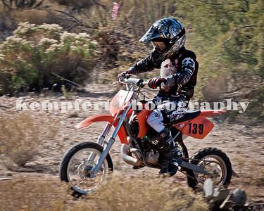 Race3-BSS-12-10-2011_0039
