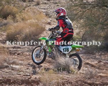 Race3-BSS-12-10-2011_0028