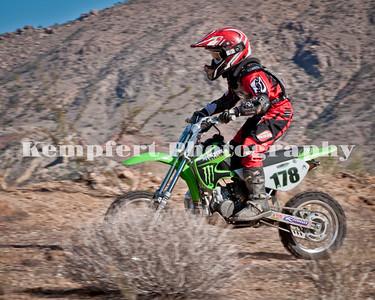 Race3-BSS-12-10-2011_0078
