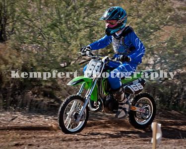 Race3-BSS-12-10-2011_0037