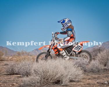 Race3-BSS-12-10-2011_0063