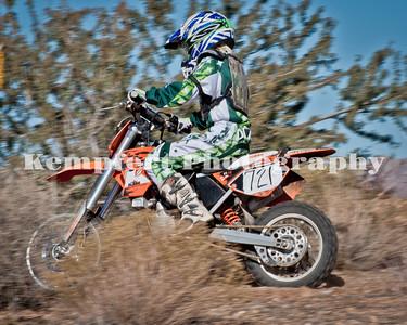 Race3-BSS-12-10-2011_0042
