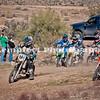 Race3-BSS-12-10-2011_0012