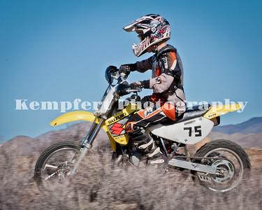 Race3-BSS-12-10-2011_0057