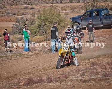 Race3-BSS-12-10-2011_0021
