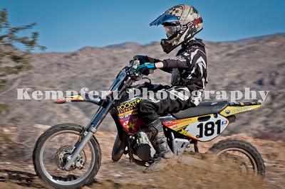 Race3-BSS-12-10-2011_0046