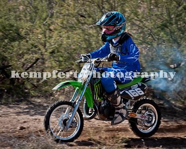Race3-BSS-12-10-2011_0038