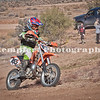 Race3-BSS-12-10-2011_0019