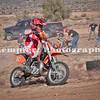 Race3-BSS-12-10-2011_0018