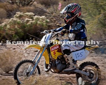 Race3-BSS-12-10-2011_0065
