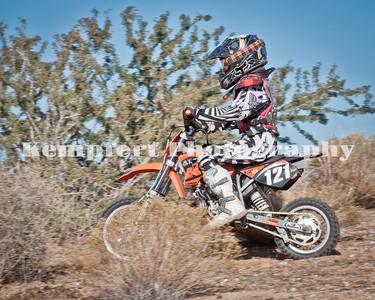 Race3-BSS-12-10-2011_0076
