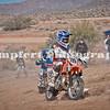 Race3-BSS-12-10-2011_0014