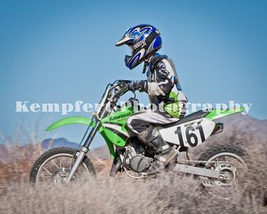 Race3-BSS-12-10-2011_0072