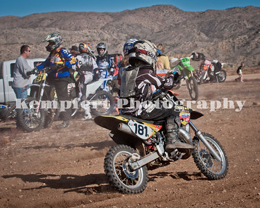 Race3-BSS-12-10-2011_0017