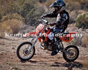 Race3-BSS-12-10-2011_0040