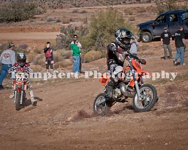 Race3-BSS-12-10-2011_0023