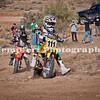 Race3-BSS-12-10-2011_0022