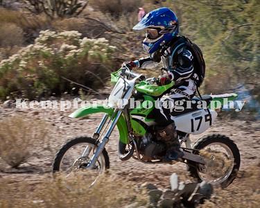 Race3-BSS-12-10-2011_0074