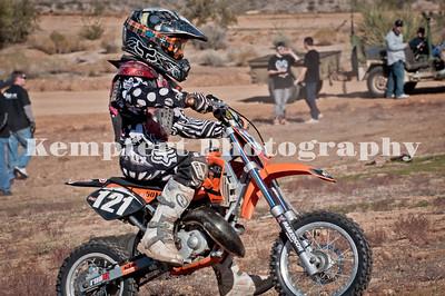 Race3-BSS-12-10-2011_0024