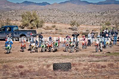 Race3-BSS-12-10-2011_0011