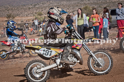 Race3-BSS-12-10-2011_0016