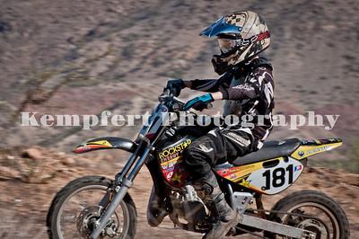 Race3-BSS-12-10-2011_0045